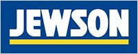 www.jewson.co.uk - internal, external and patio doors