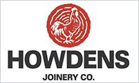 www.howdens.com - doors & joinery collection