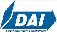 www.dai-sales.co.uk - architctural ironmongery